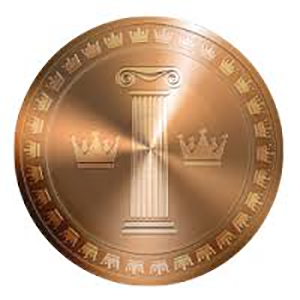 ImperialCoin
