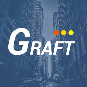 Graft Blockchain